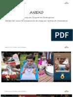 ANEXO plan de contingencia.pdf