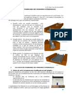 Pathologie_S_11 (1).pdf