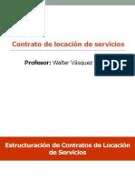 Locación 2- Estructuración  2018 0 (1).pdf