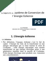 CHAPITRE 2..pdf