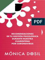 RECOMENDACIONES-DE-TU-GESTION-PSICOLOGICA-DURANTE-NUESTRA-CUARENTENA-POR-CORONAVIRUS.pdf.pdf