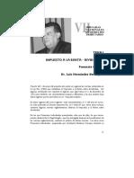 Hernandez Berenguel - Dividendos