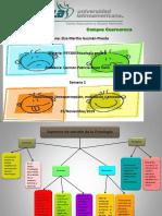 PP_A2_Guzman_Pineda.pdf