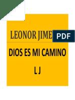 eslogan.docx