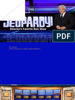 jeopardy-2-activities-promoting-classroom-dynamics-group-form_90348.pptx