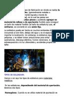 SOLDADURA HOMOGENEA-PRESENTACIÓN.docx