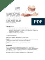 epicondilitis-1