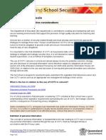 Fact-sheet-1-legislative-considerations