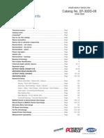 EP-30DD-08.pdf
