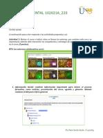 102021_Reconocimiento.pdf