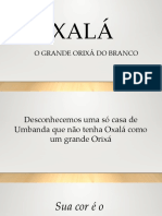 oxalaslides.pdf