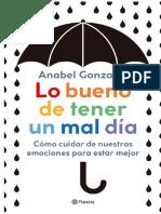 Lo-bueno-de-tener-un-mal-dia.-ULTIMO-CAPITULO.-Manual-de-supervivencia-emocional-para-el-COVID19.pdf
