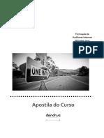 Apostila-do-Curso-Interpretação-e-Formação-de-Auditor-Interno-ISO-9001.2015 (1)