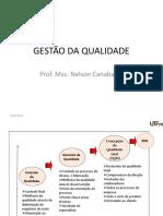 AUDITOR INTERNO DA QUALIDADE (4)