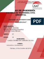 INFORME ESTADISTICA.docx