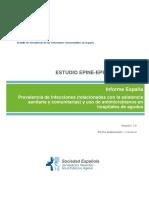 2018 EPINE Informe España.pdf