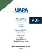 363580443-Practica-Docente-III-Tarea-I