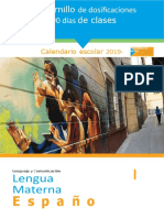 Lengua_Materna_SEC_Espacios_creativos_Privada