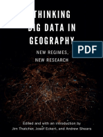 Thinking.Big.Data.Geography.Research.1.pdf