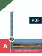 I-A-26-GEOMORFOLOGIA.pdf
