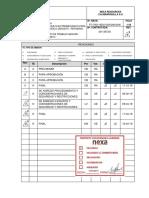 PT-I790118302-0240SMA4206 R4-VAL