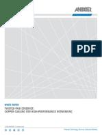 12F0009X00-Anixter-Twisted-Pair-Ethernet-WP-ECS-EN.pdf