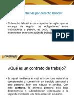 MODULO 1-DEFINICION DE CONCEPTOS.pdf
