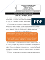 Doc Apoyo- M1.pdf