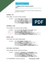 int-122.pdf