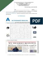 Guía de clase.docx