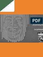 Relanzamiento_Pinturas_Fast.pdf