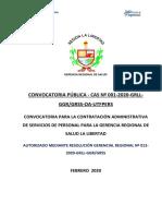 BASES_CONCURSO_CAS_01_2020_GERESA_LL