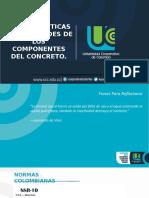 ELTC 7 Caract y Propiedades Comp del Concreto.pptx
