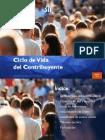 ciclo_de_vida_del_contribuyente