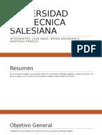 ADC_Abad_Peralta_Angamarca