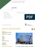 EDIFICIO SANITAS- G7 (1).pptx