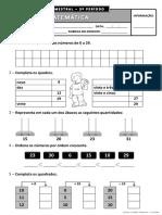 1_ava_3ºP_mat_fácil.pdf
