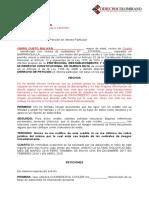Derecho-de-Peticion-por-Habeas-Data