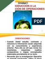 Introduccion_a_la_Investigacion_de_opera