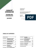 HF-Technology.pdf