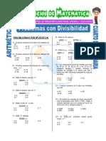 Problemas-con-Divisibilidad-para-Cuarto-de-Secundaria.pdf
