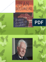 Historia-do-medo.pdf