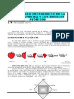 ATOMICIDAD (1).doc