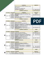 ciclo de ingresos cajamenor.docx
