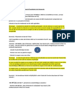 Placements Application Rectifié Du 05 03 2019 Dd-3