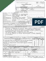INFORME DE LUIS NORBERTO RIVERA (1).pdf