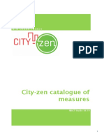 Catalogue of Measures Cityzen v3.pdf