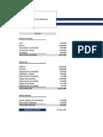 Formato_de_Balance_General.xlsx