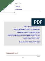 2572_CANTO GRANDE_version final.pdf