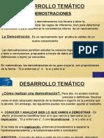 DEMOSTRACIONES2012